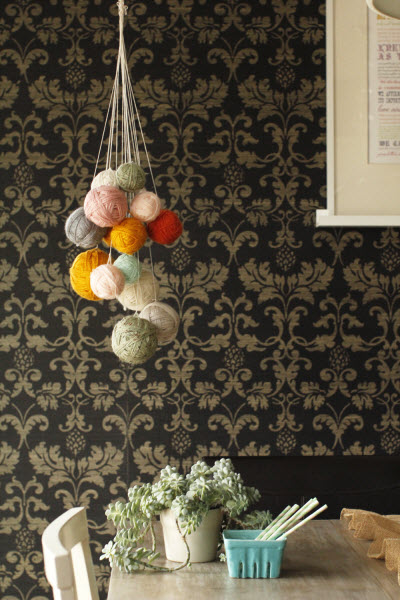 yarn-chandelier-beauty2